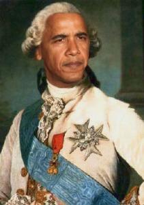 king-Obama-2