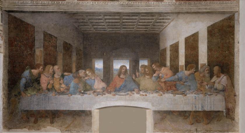 The_Last_Supper_Leonardo_da_Vinci-original