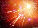 Fireworks-Displays-952401