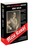 mein-kampf-ford-translation-paperback