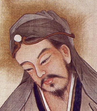 chinese-jesus-11