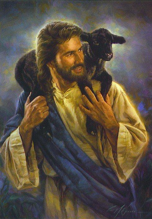 Jesus-Good-Shepherd-04
