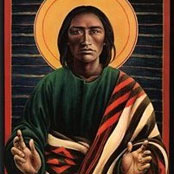 NativeAmericanJesus