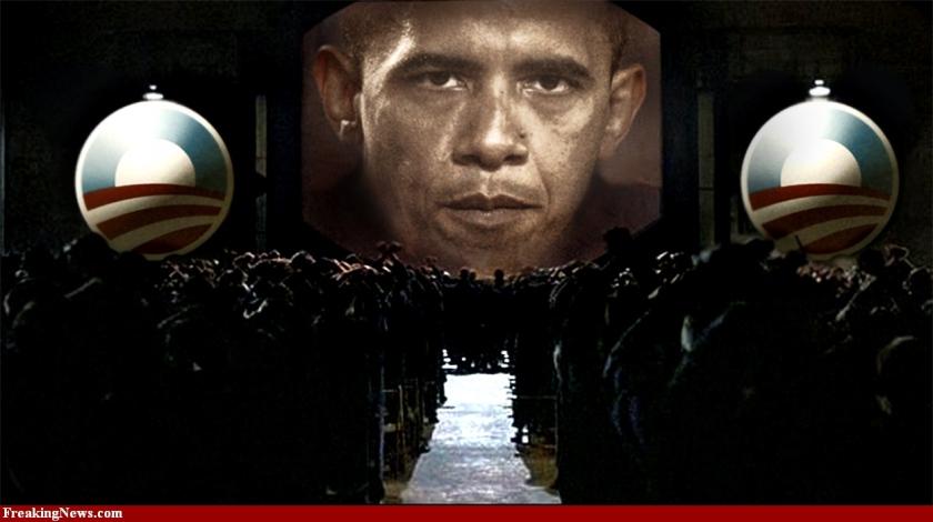Big-Brother-Barack-Obama-61702