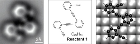 reactant1