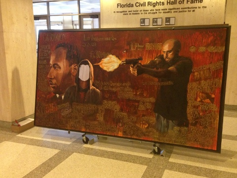1cc632248cDream-Defenders-Trayvon-mural