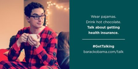 Douchey-Obamacare-Guy