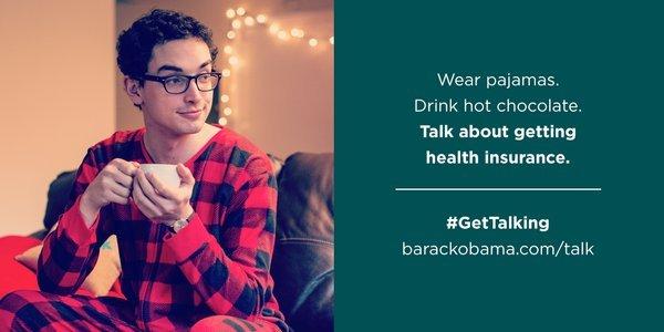 Douchey-Obamacare-Guy