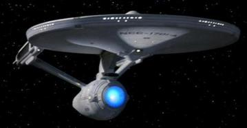 USS_Enterprise_(NCC-1701-A)