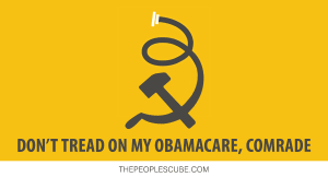 Tread_Obamacare_Hammer_Sickle