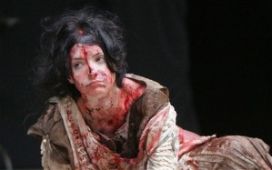Titus-Andronicus_2896890b