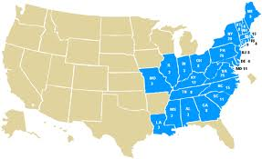 The Election of 1820