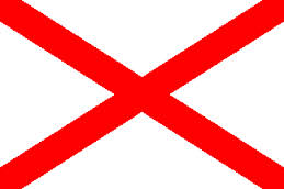 Northern Irland