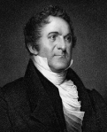 William Wirt