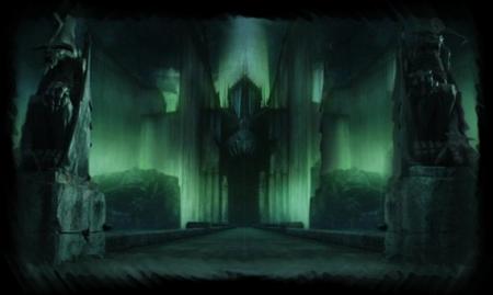 Morgul1