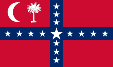 South_Carolina_Sovereignty-Secession_Flag.svg