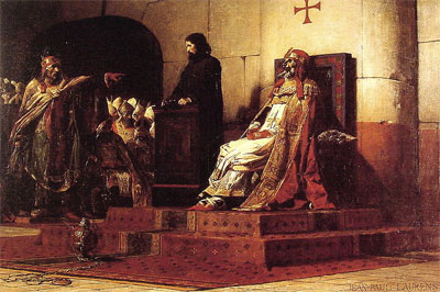 cadaver-synod