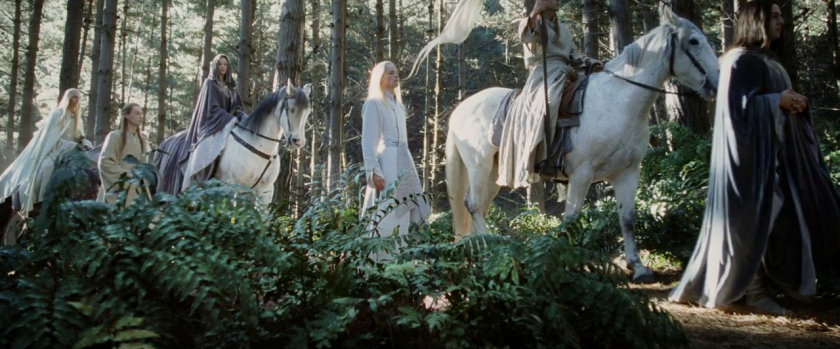 Elves_leaving_Middle-earth