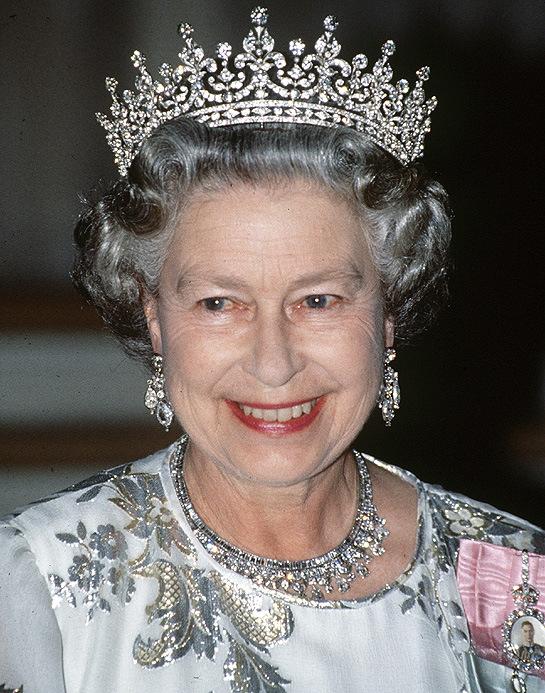 Queen-Elizabeth-II-