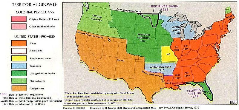 800px-USA_Territorial_Growth_1820_alt