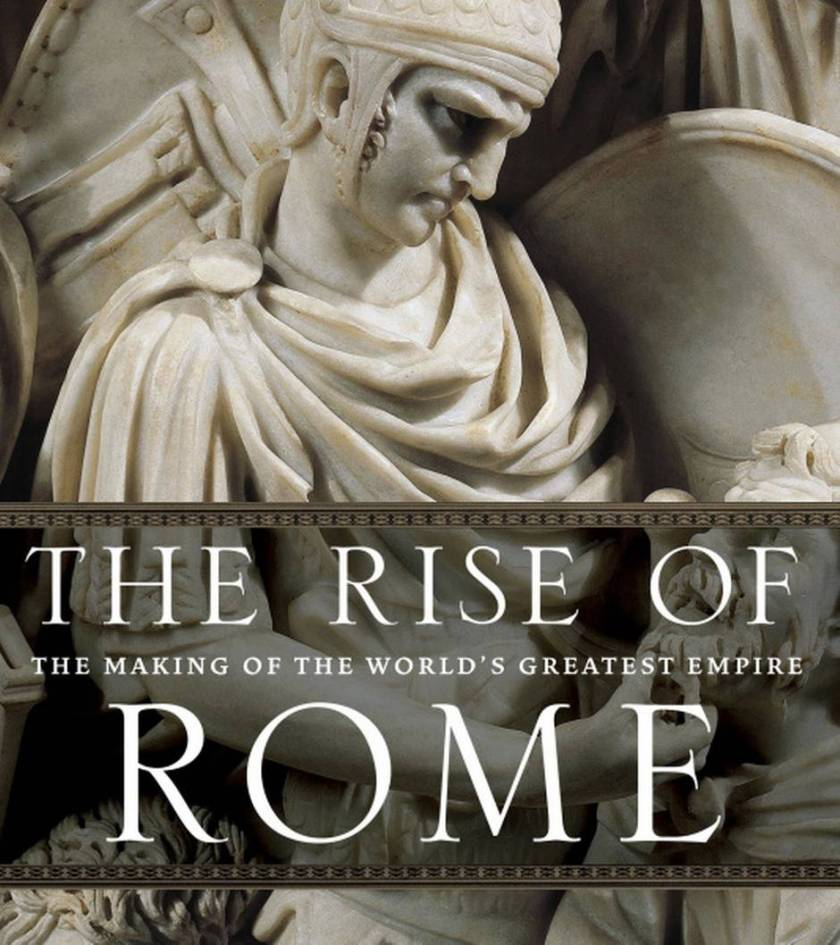 Rise+of+Rome+jacket