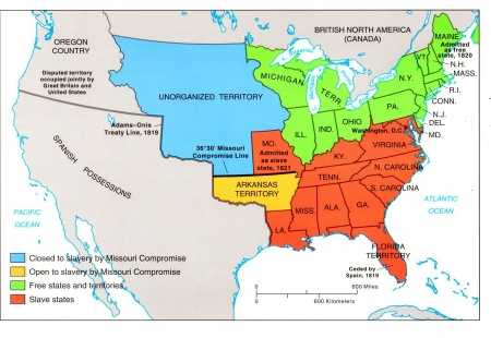 Missouri_Compromise_map