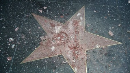 161026135135-donald-trump-star-hollywood-walk-of-fame-exlarge-169